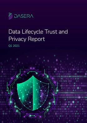 dasera-data_privacy-Report-2021_v3 copy