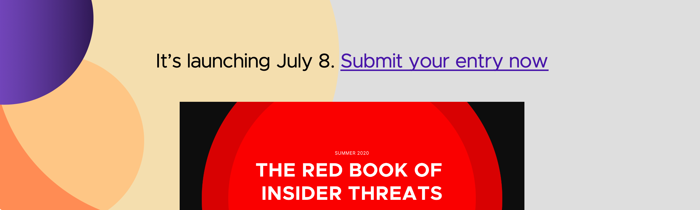 dasera-red-book-insider-threats-submit-entry