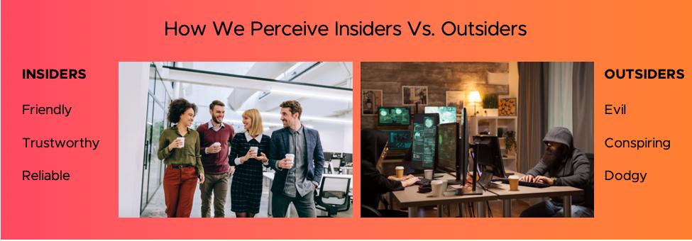 dasera-insider threats-versus-outsider threats